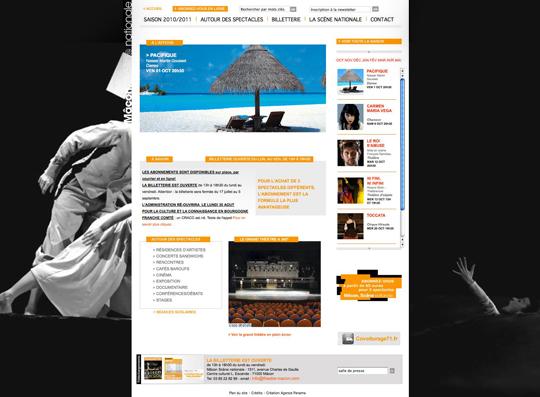 MSN-site