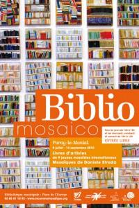 affiche-biblio