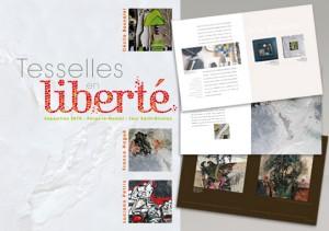 catalogueTesselles