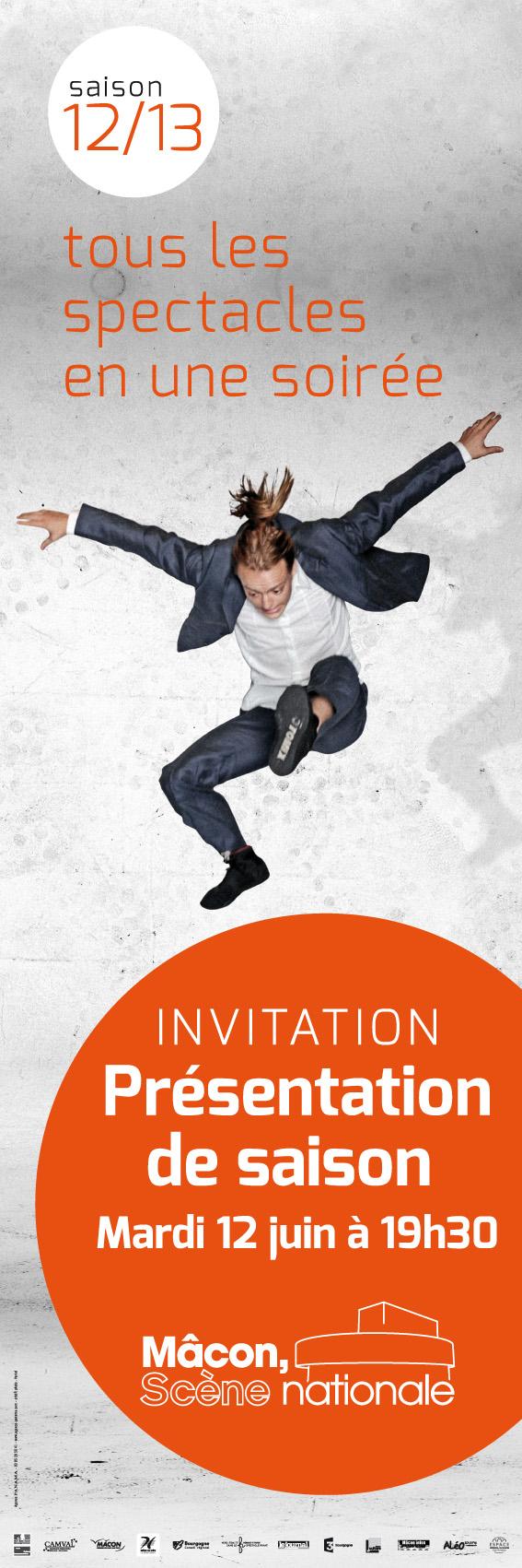 affiche invitation 2
