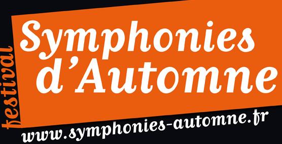 Nouvelle Campagne des Symphonies d'Automne