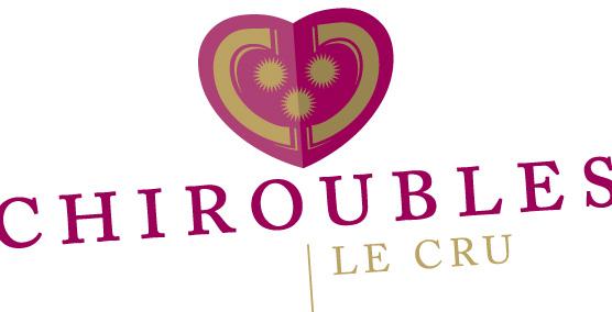 Une nouvelle identité pour le Cru Chiroubles - Beaujolais