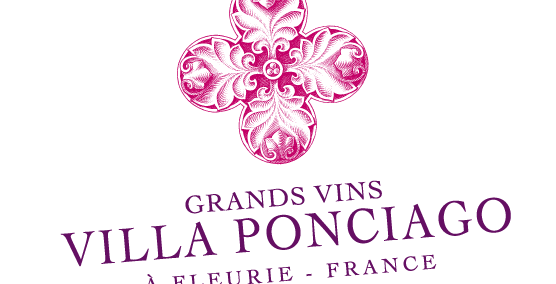 Villa Ponciago, un site à forte personnalité