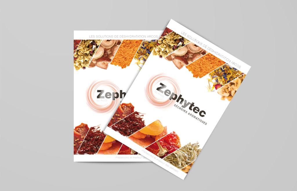 plaquette-zephytect-couverture