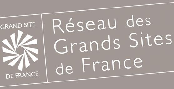 RGSF : Organiser une identité cohérente dans l'espace et le temps - Paris